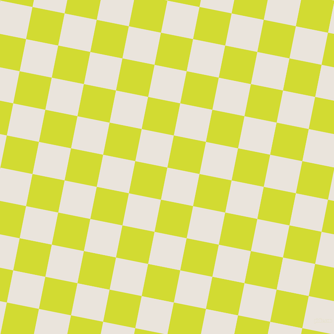 79/169 degree angle diagonal checkered chequered squares checker pattern checkers background, 66 pixel square size, , checkers chequered checkered squares seamless tileable