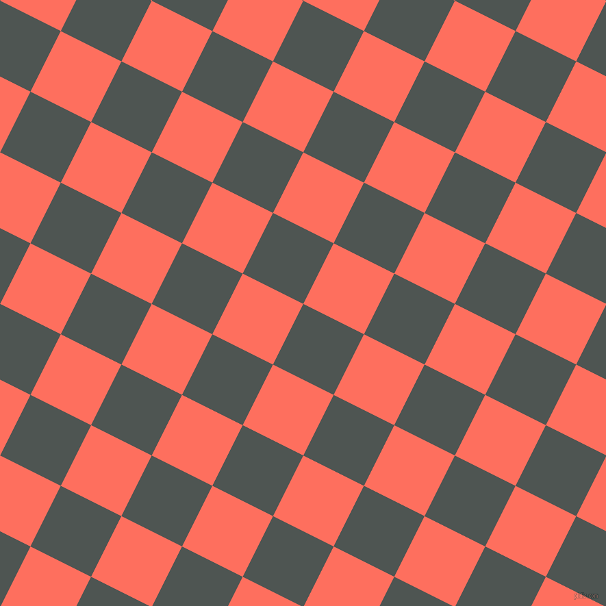 63/153 degree angle diagonal checkered chequered squares checker pattern checkers background, 99 pixel squares size, , checkers chequered checkered squares seamless tileable