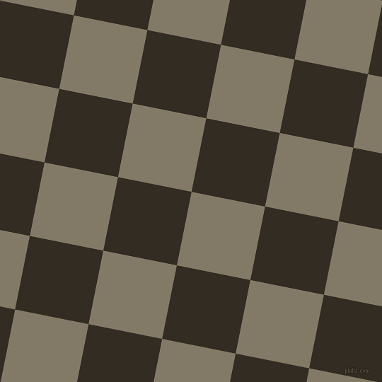 79/169 degree angle diagonal checkered chequered squares checker pattern checkers background, 106 pixel squares size, , checkers chequered checkered squares seamless tileable