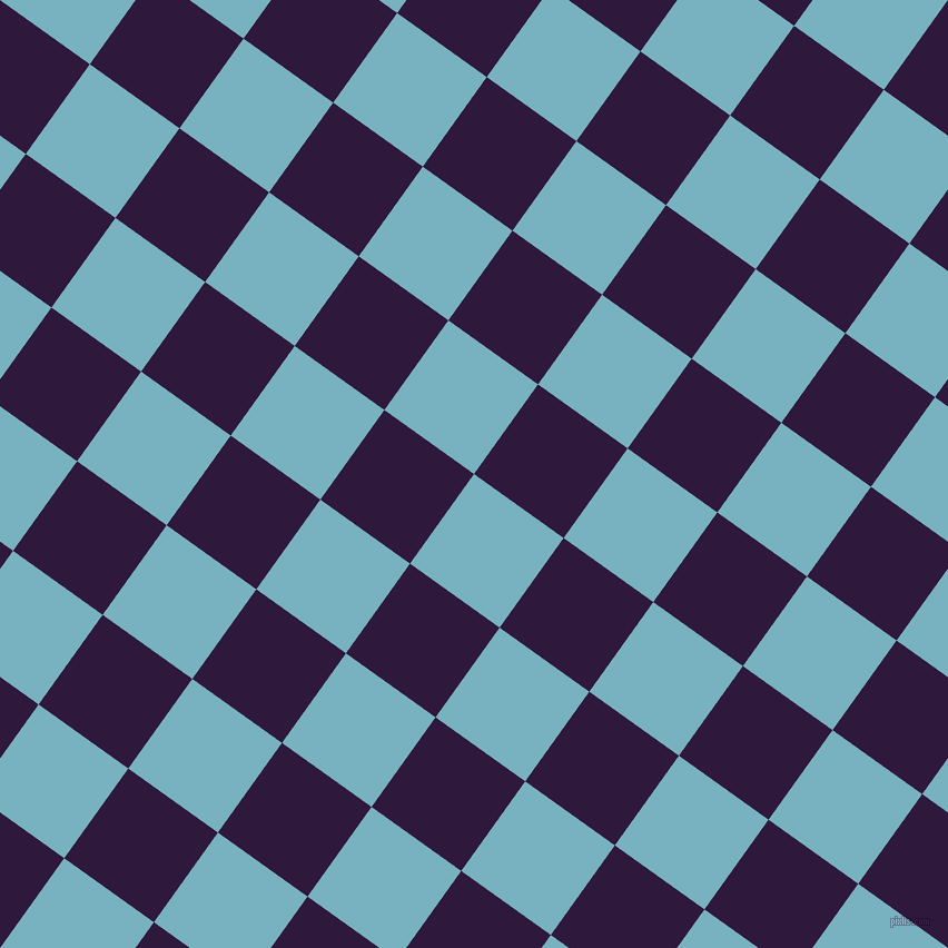 54/144 degree angle diagonal checkered chequered squares checker pattern checkers background, 99 pixel squares size, , checkers chequered checkered squares seamless tileable