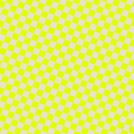 68/158 degree angle diagonal checkered chequered squares checker pattern checkers background, 24 pixel square size, , checkers chequered checkered squares seamless tileable