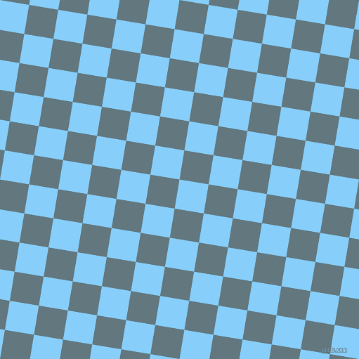 81/171 degree angle diagonal checkered chequered squares checker pattern checkers background, 42 pixel squares size, , checkers chequered checkered squares seamless tileable