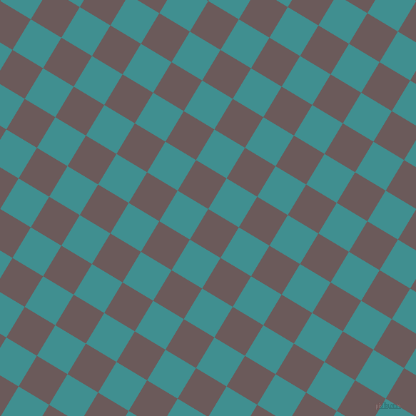 59/149 degree angle diagonal checkered chequered squares checker pattern checkers background, 50 pixel square size, , checkers chequered checkered squares seamless tileable