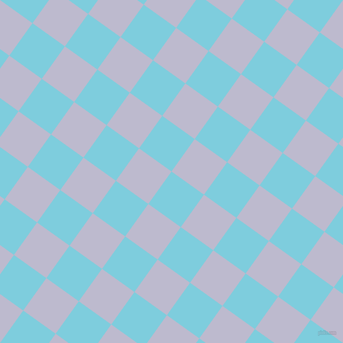 54/144 degree angle diagonal checkered chequered squares checker pattern checkers background, 78 pixel square size, , checkers chequered checkered squares seamless tileable