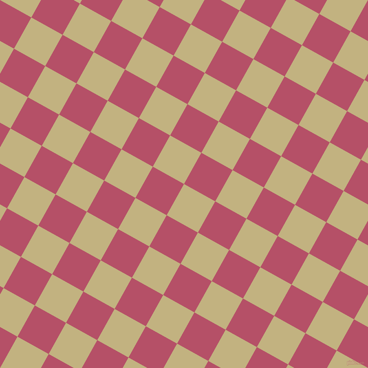 61/151 degree angle diagonal checkered chequered squares checker pattern checkers background, 73 pixel squares size, , checkers chequered checkered squares seamless tileable