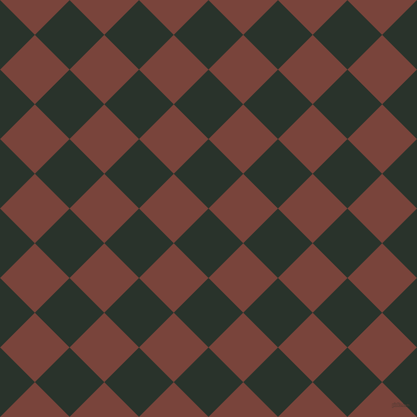 45/135 degree angle diagonal checkered chequered squares checker pattern checkers background, 98 pixel squares size, , checkers chequered checkered squares seamless tileable