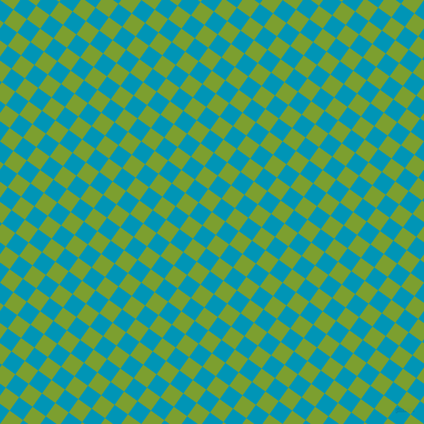 54/144 degree angle diagonal checkered chequered squares checker pattern checkers background, 32 pixel squares size, , checkers chequered checkered squares seamless tileable