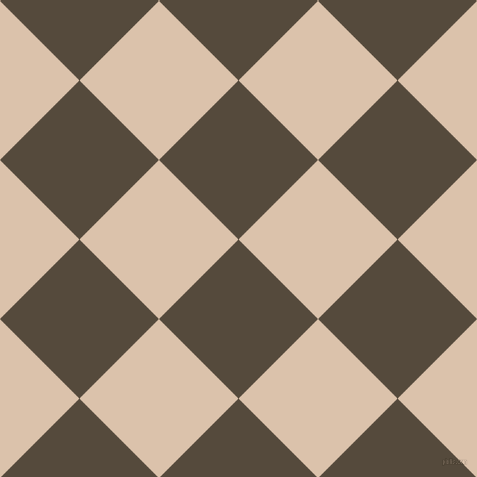 45/135 degree angle diagonal checkered chequered squares checker pattern checkers background, 162 pixel square size, , checkers chequered checkered squares seamless tileable