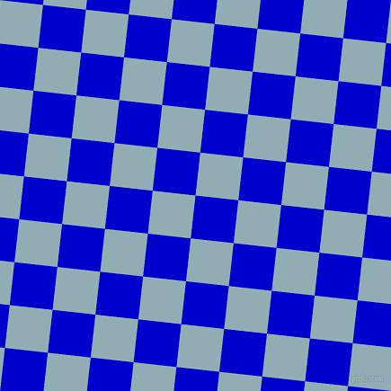 84/174 degree angle diagonal checkered chequered squares checker pattern checkers background, 48 pixel squares size, , checkers chequered checkered squares seamless tileable