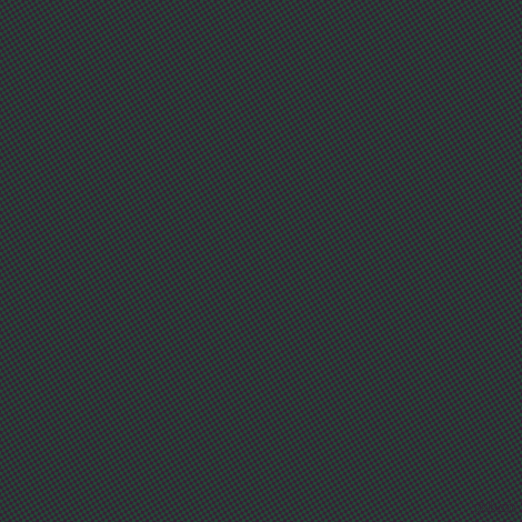 76/166 degree angle diagonal checkered chequered squares checker pattern checkers background, 3 pixel square size, , checkers chequered checkered squares seamless tileable
