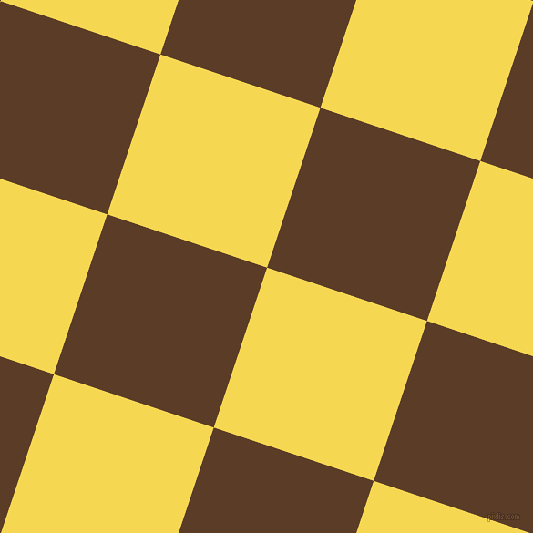 72/162 degree angle diagonal checkered chequered squares checker pattern checkers background, 185 pixel squares size, , checkers chequered checkered squares seamless tileable