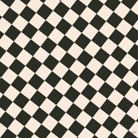 52/142 degree angle diagonal checkered chequered squares checker pattern checkers background, 49 pixel square size, , checkers chequered checkered squares seamless tileable
