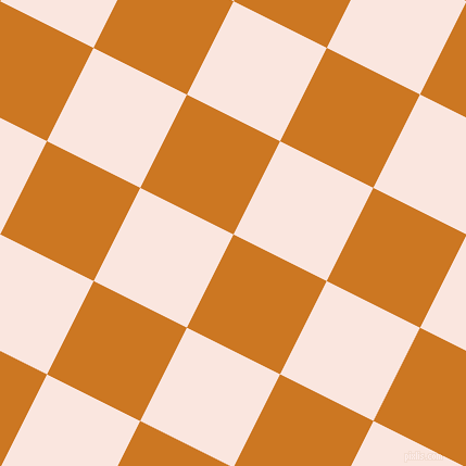 63/153 degree angle diagonal checkered chequered squares checker pattern checkers background, 96 pixel squares size, , checkers chequered checkered squares seamless tileable