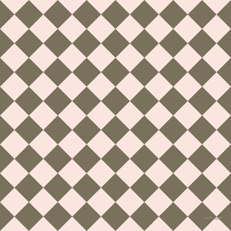 45/135 degree angle diagonal checkered chequered squares checker pattern checkers background, 41 pixel square size, , checkers chequered checkered squares seamless tileable