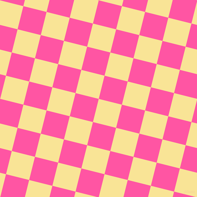 76/166 degree angle diagonal checkered chequered squares checker pattern checkers background, 78 pixel square size, , checkers chequered checkered squares seamless tileable