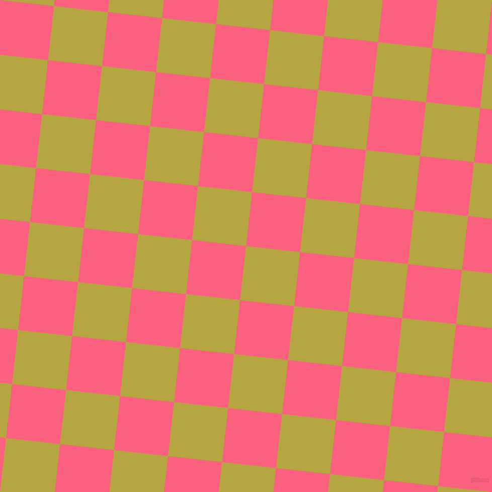 84/174 degree angle diagonal checkered chequered squares checker pattern checkers background, 108 pixel squares size, , checkers chequered checkered squares seamless tileable