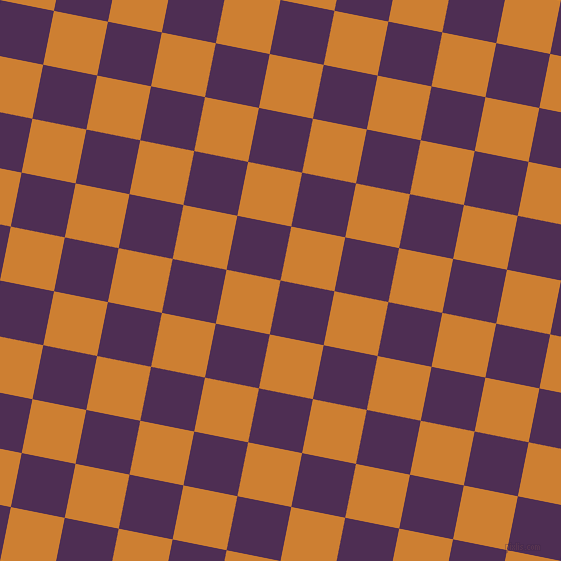 79/169 degree angle diagonal checkered chequered squares checker pattern checkers background, 55 pixel square size, , checkers chequered checkered squares seamless tileable