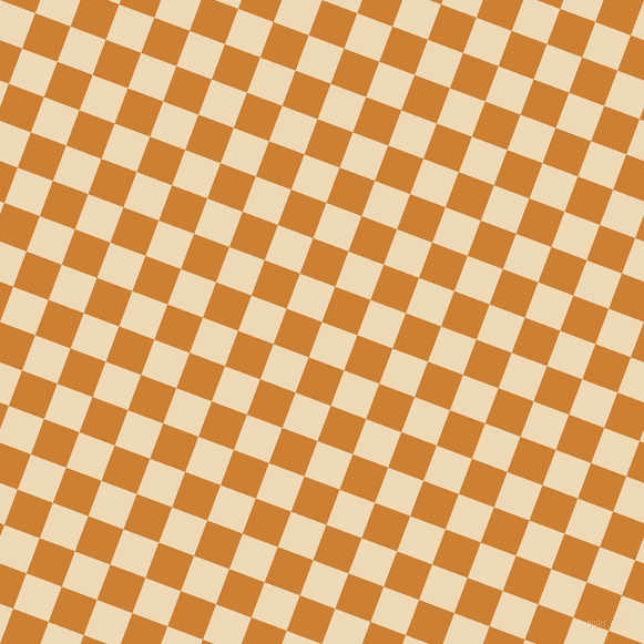 69/159 degree angle diagonal checkered chequered squares checker pattern checkers background, 34 pixel square size, , checkers chequered checkered squares seamless tileable