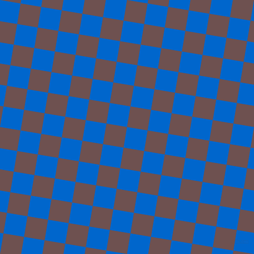 81/171 degree angle diagonal checkered chequered squares checker pattern checkers background, 42 pixel square size, , checkers chequered checkered squares seamless tileable