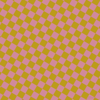 60/150 degree angle diagonal checkered chequered squares checker pattern checkers background, 25 pixel square size, , checkers chequered checkered squares seamless tileable
