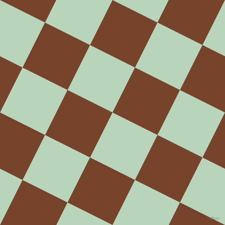 63/153 degree angle diagonal checkered chequered squares checker pattern checkers background, 171 pixel squares size, , checkers chequered checkered squares seamless tileable