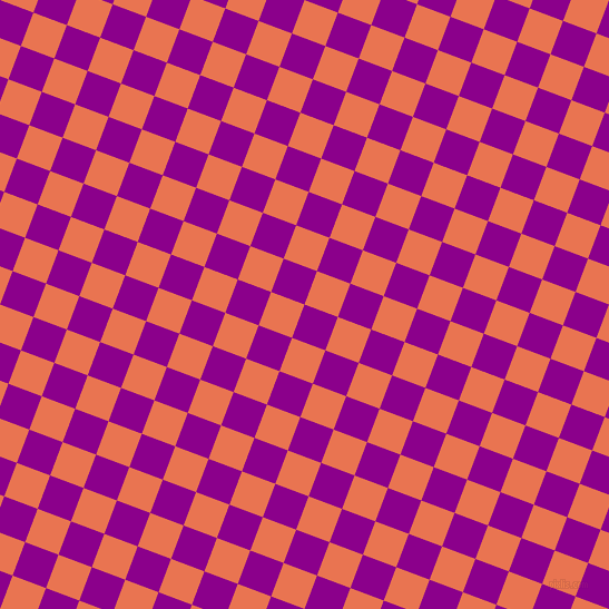 69/159 degree angle diagonal checkered chequered squares checker pattern checkers background, 32 pixel squares size, , checkers chequered checkered squares seamless tileable
