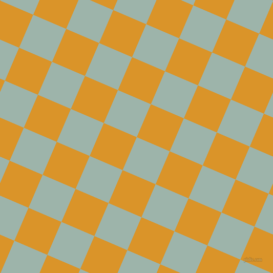 67/157 degree angle diagonal checkered chequered squares checker pattern checkers background, 70 pixel squares size, , checkers chequered checkered squares seamless tileable