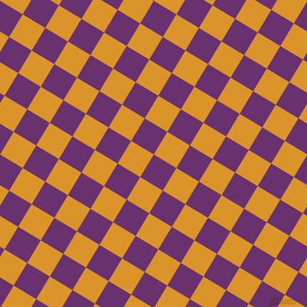 59/149 degree angle diagonal checkered chequered squares checker pattern checkers background, 37 pixel square size, , checkers chequered checkered squares seamless tileable