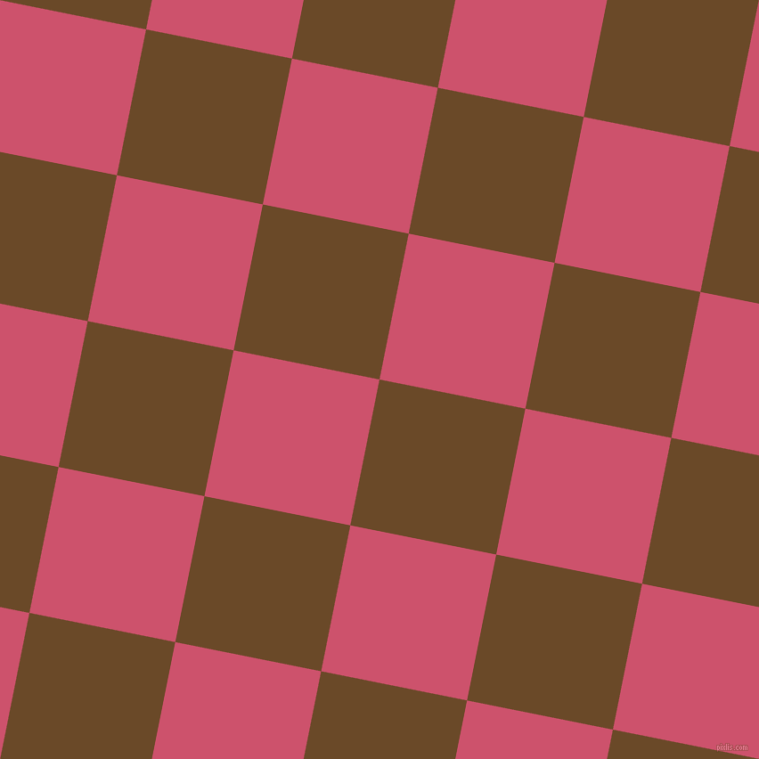 79/169 degree angle diagonal checkered chequered squares checker pattern checkers background, 167 pixel square size, , checkers chequered checkered squares seamless tileable