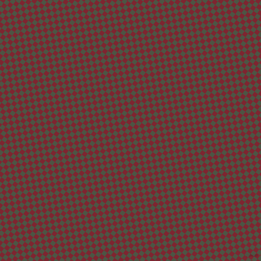54/144 degree angle diagonal checkered chequered squares checker pattern checkers background, 14 pixel square size, , checkers chequered checkered squares seamless tileable