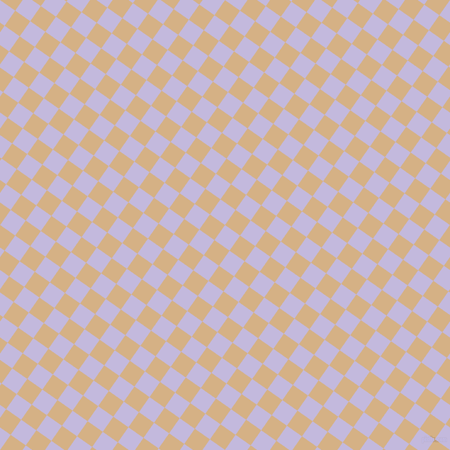 55/145 degree angle diagonal checkered chequered squares checker pattern checkers background, 26 pixel square size, , checkers chequered checkered squares seamless tileable