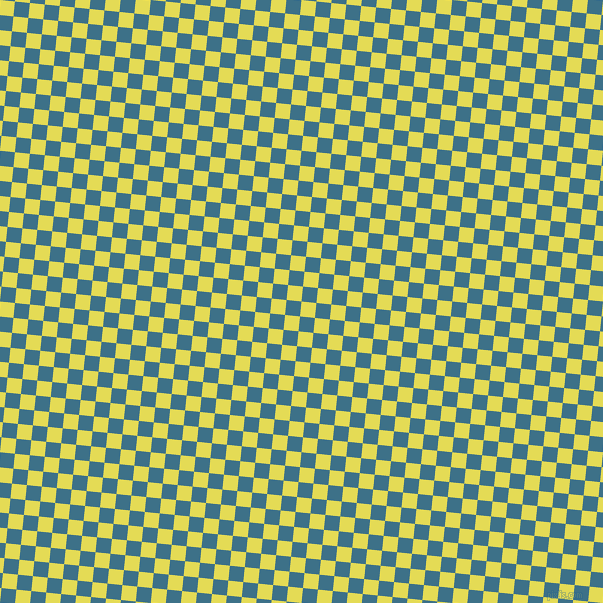 84/174 degree angle diagonal checkered chequered squares checker pattern checkers background, 15 pixel square size, , checkers chequered checkered squares seamless tileable