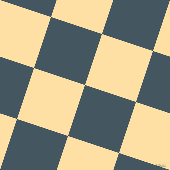 72/162 degree angle diagonal checkered chequered squares checker pattern checkers background, 178 pixel square size, , checkers chequered checkered squares seamless tileable