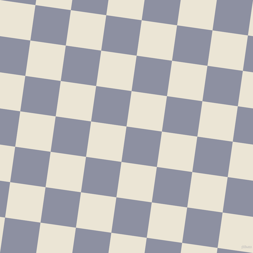 82/172 degree angle diagonal checkered chequered squares checker pattern checkers background, 124 pixel squares size, , checkers chequered checkered squares seamless tileable