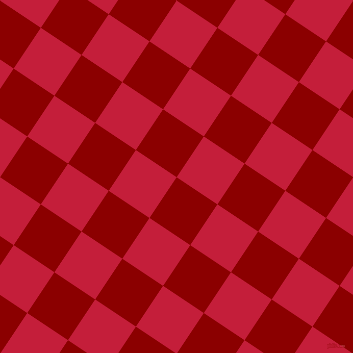 56/146 degree angle diagonal checkered chequered squares checker pattern checkers background, 96 pixel square size, , checkers chequered checkered squares seamless tileable