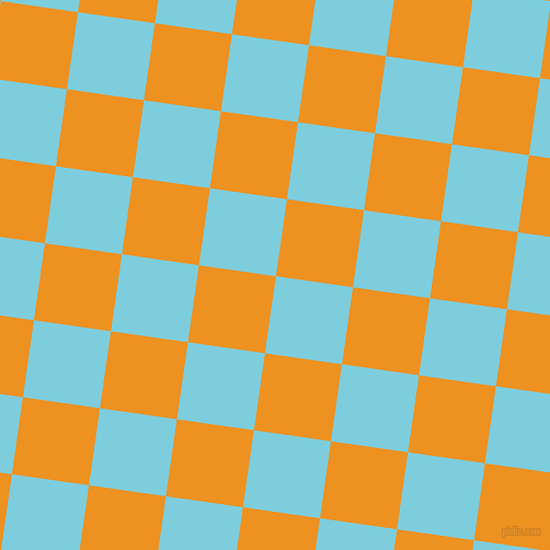 82/172 degree angle diagonal checkered chequered squares checker pattern checkers background, 71 pixel squares size, , checkers chequered checkered squares seamless tileable