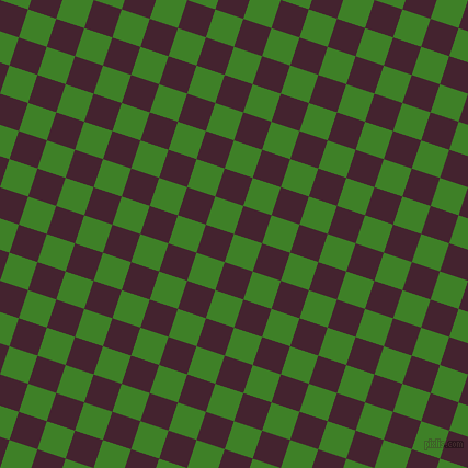 72/162 degree angle diagonal checkered chequered squares checker pattern checkers background, 27 pixel square size, , checkers chequered checkered squares seamless tileable