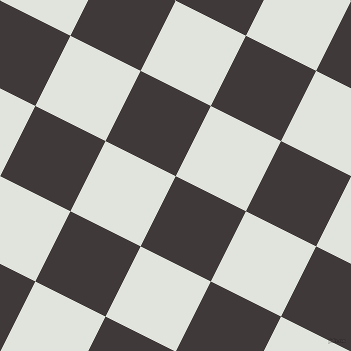 63/153 degree angle diagonal checkered chequered squares checker pattern checkers background, 157 pixel square size, , checkers chequered checkered squares seamless tileable