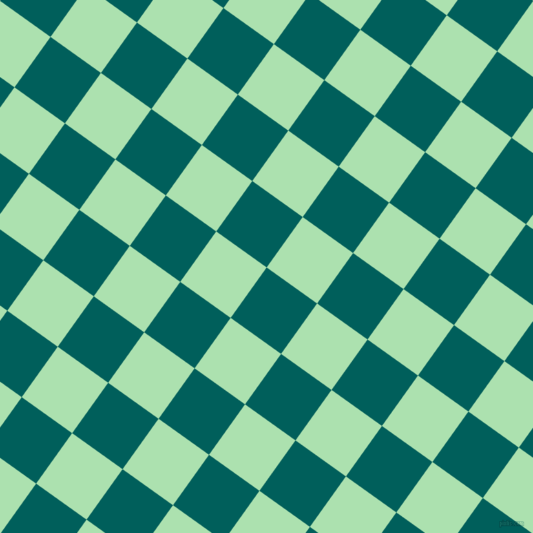 54/144 degree angle diagonal checkered chequered squares checker pattern checkers background, 90 pixel square size, , checkers chequered checkered squares seamless tileable