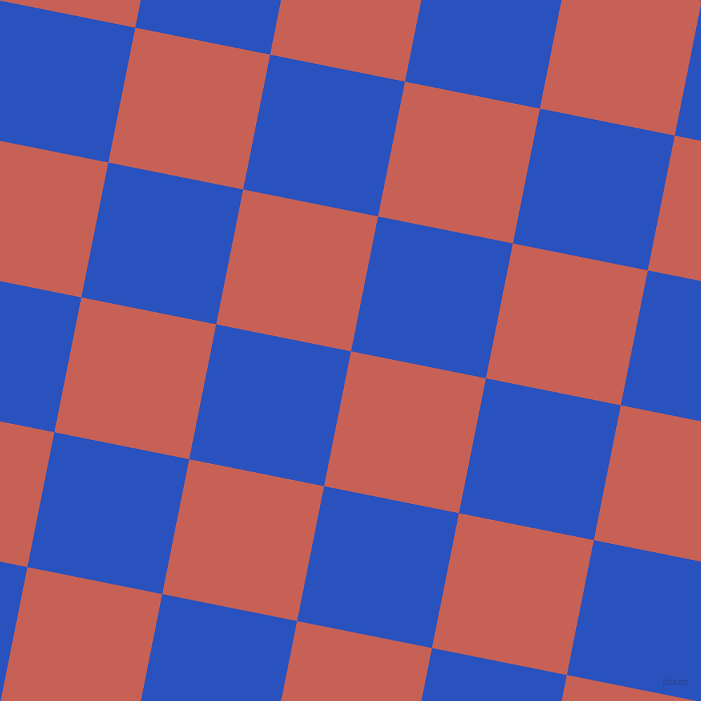79/169 degree angle diagonal checkered chequered squares checker pattern checkers background, 196 pixel square size, , checkers chequered checkered squares seamless tileable