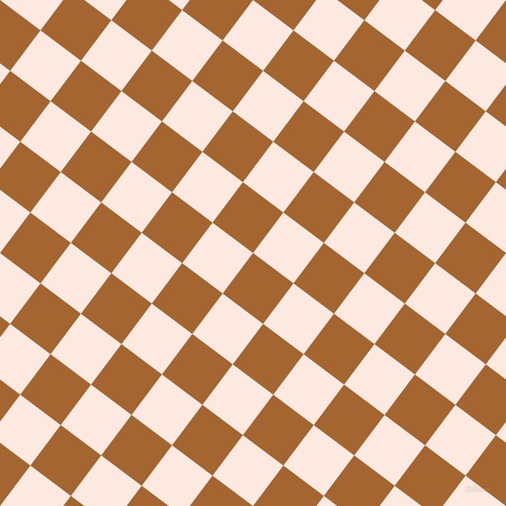 53/143 degree angle diagonal checkered chequered squares checker pattern checkers background, 71 pixel squares size, , checkers chequered checkered squares seamless tileable