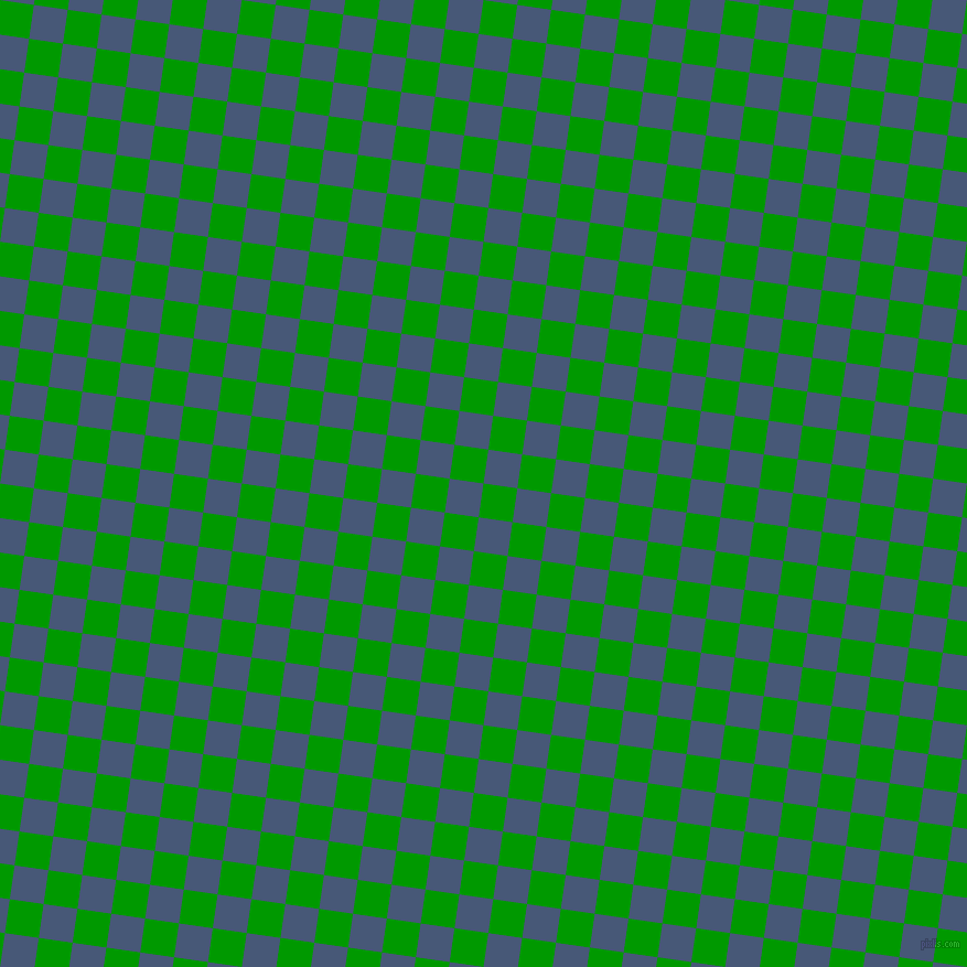 82/172 degree angle diagonal checkered chequered squares checker pattern checkers background, 31 pixel square size, , checkers chequered checkered squares seamless tileable
