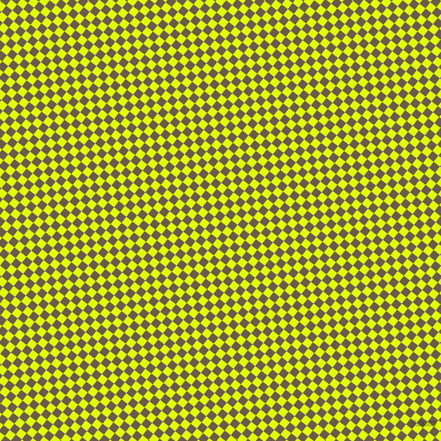 52/142 degree angle diagonal checkered chequered squares checker pattern checkers background, 11 pixel square size, , checkers chequered checkered squares seamless tileable