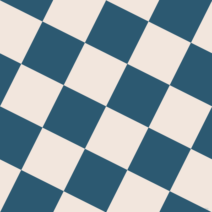 63/153 degree angle diagonal checkered chequered squares checker pattern checkers background, 181 pixel square size, , checkers chequered checkered squares seamless tileable