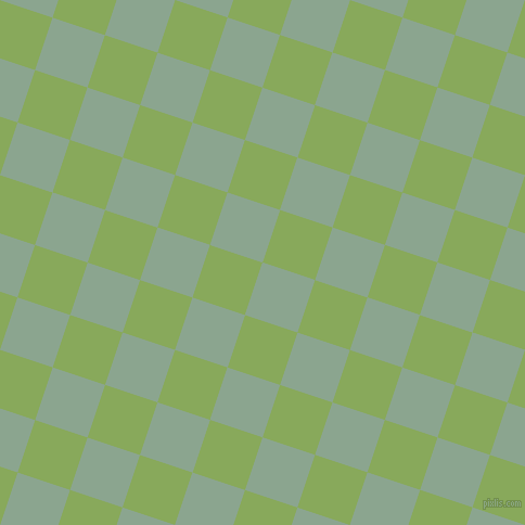 72/162 degree angle diagonal checkered chequered squares checker pattern checkers background, 51 pixel square size, , checkers chequered checkered squares seamless tileable