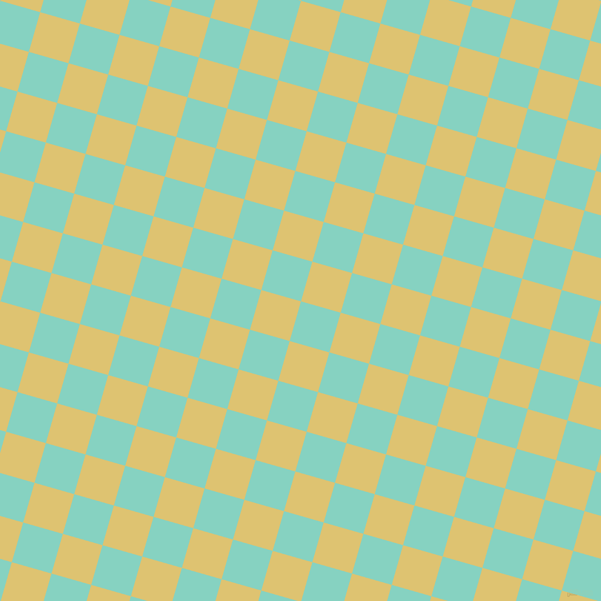 74/164 degree angle diagonal checkered chequered squares checker pattern checkers background, 59 pixel square size, , checkers chequered checkered squares seamless tileable