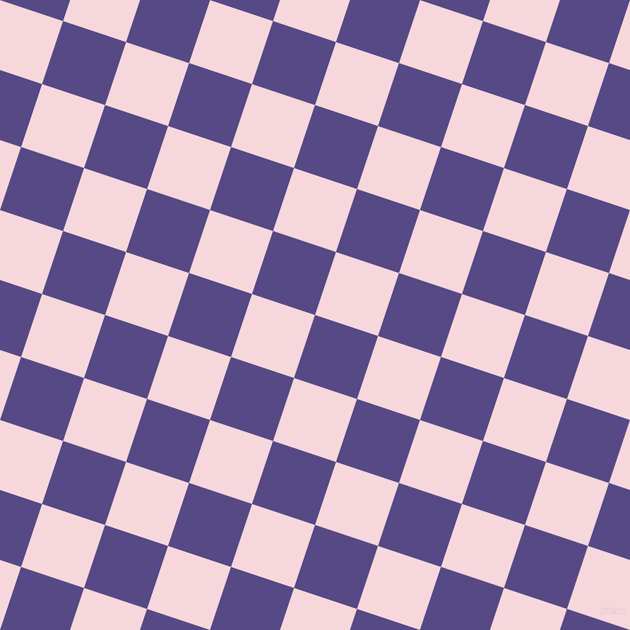 72/162 degree angle diagonal checkered chequered squares checker pattern checkers background, 94 pixel square size, , checkers chequered checkered squares seamless tileable