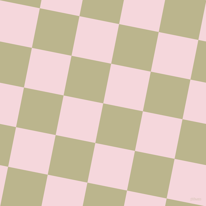 79/169 degree angle diagonal checkered chequered squares checker pattern checkers background, 135 pixel square size, , checkers chequered checkered squares seamless tileable