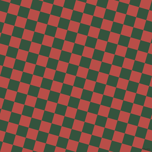 74/164 degree angle diagonal checkered chequered squares checker pattern checkers background, 41 pixel squares size, , checkers chequered checkered squares seamless tileable