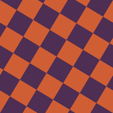 59/149 degree angle diagonal checkered chequered squares checker pattern checkers background, 83 pixel square size, , checkers chequered checkered squares seamless tileable
